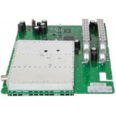 X-QAM twin 5 - SAT-Digital-TV (QPSK, DVB-S) to Cabel-Digital-TV (QAM, DVB-C)