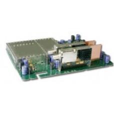 X-QAM twin 6 S2 - Двойной трансмодулятор DVB-S/S2 QPSK/8PSK→QAM