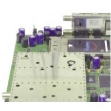 X-DVB-S / PAL CI - конвертер QPSK в PAL