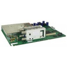 X-DVB-S/PAL duo - QPSK to PAL twin converter