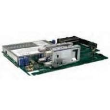 X-DVB-S/PAL duo CI - QPSK to PAL twin converter