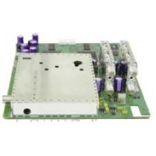 X-DVB-S/PAL twin - QPSK to PAL twin converter