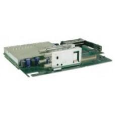 X-DVB-T/Multinorm twin CI - 2-ch DVB-T in PAL Transcoder, (47 - 862 MHz) with CI-Slot