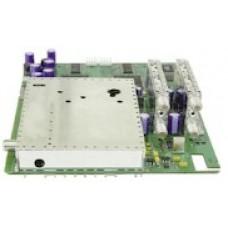 X-DVB-S/FM Octopus - Приемник цифрового спутникового радио, конвертер QPSK→ FM на 8 стерео рад