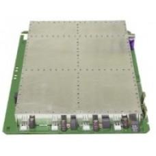 X- A/V QUAD - 4-х канальный модулятор
