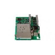 X-860 twin analog S - SAT аналоговый преобразователь PAL