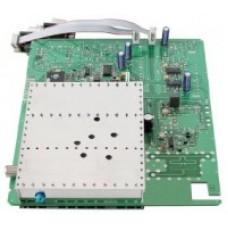 X-A/V twin 860 S - Двухканальный модулятор