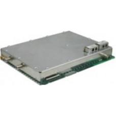 X-COFDM duo S2 - двойной конвертер DVB S2 в COFDM (DVB-T)