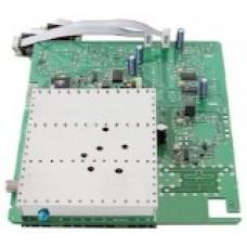 X-Demod twin - Демодулятор (47-862 МГц)→ A/V