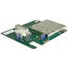 X-DTU - эфирный DVB-T конвертер