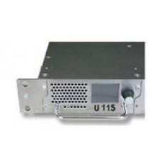 U115 - 4х канальный IP / PAL (SECAM) конвертор