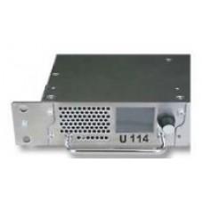 U154 - 4х канальный IP/QAM конвертор