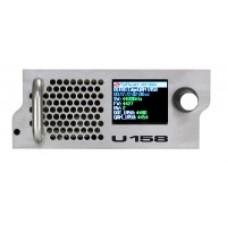 U158 - 8ми канальный IP/QAM конвертор