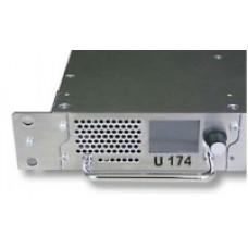 U174 - 4х канальный IP/DVB-T конвертор
