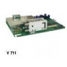 V711 - Двойной DVB-T приемник