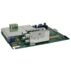 V712 - DVB-T Twin-digital