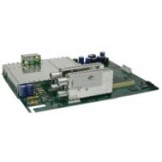 V712CI - DVB-T Twin-digital