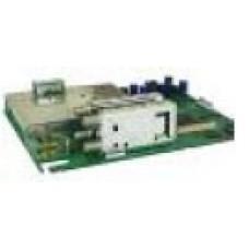 V811 - Двойной DVB-C приемник