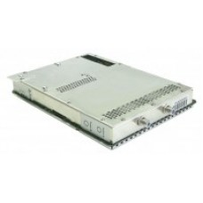 V912ASI - AS I / DVB - T транскодер
