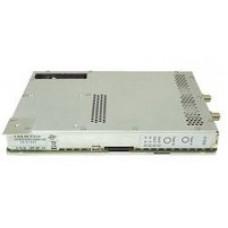 V532 - Маршрутизатор DVB-S/S2 и ASI транспортных потоков в два выходных QAM потока