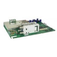 V612 - Двойной DVB-S приемник