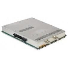 V 253 CI - двойной DVB-S/S2 спутниковый приемник с ASI выходом, 2xCI