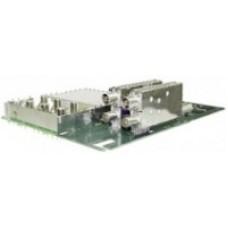 V241 - Двойной конвертер COFDM (DVB-T) → ASI