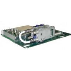 V241CI - Двойной конвертер COFDM (DVB-T) → ASI
