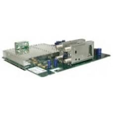 V501 - Двойной трансмодулятор QPSK→QAM (47-862)