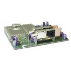 V502 - Двойной трансмодулятор DVB-S/S2 QPSK/8PSK→QAM