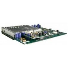 V112 2-х канальный A/V стерео модулятор