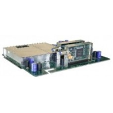 V202 - ASI/QAM процессор