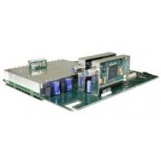 V212 ASI → PAL модулятор