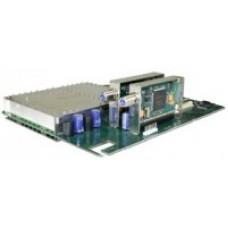 V222 - ASI →стерео FM-радио модулятор