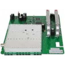 Z52 - DVB-S to QAM twin-converter