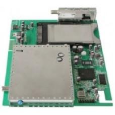 Z61 - DVB-S to PAL converter