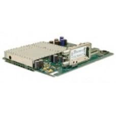 Z62 - DVB-S to PAL twin-converter