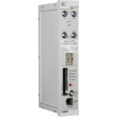 Blankom SSI108 DVB-S/S2 - ASI IP Streamer