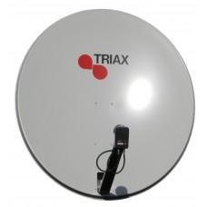 Спутниковая антенна Triax TD-88 (Дания)