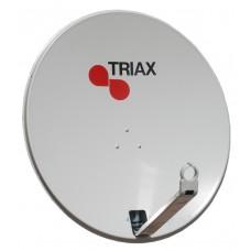 Спутниковая антенна Triax TD-78 (Дания)