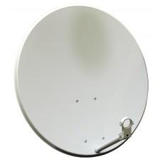 Спутниковая антенна CORAB ASC 800 M-J