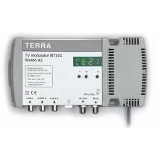 TERRA MT 30C