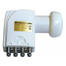 WINQUEST WL-718 Octo Universal LNB