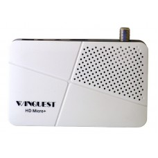 Winquest HD Micro+