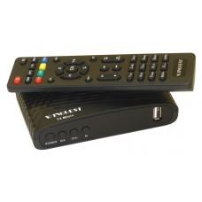 Winquest T2 Mini+ (Youtube, IPTV, звук AC-3)