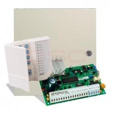 DSC PC-585