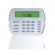 Клавиатура DSC PK-5501