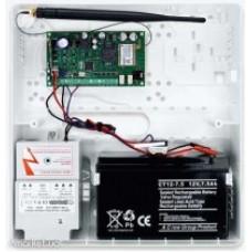 Система беспроводной охранной сигнализации Micra