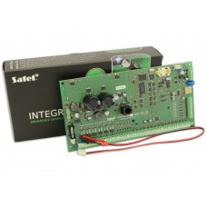 Система охранной сигнализации Integra