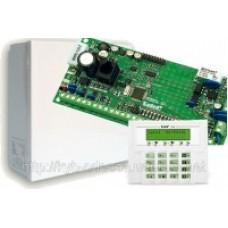 Система охранной сигнализации Versa (Satel)